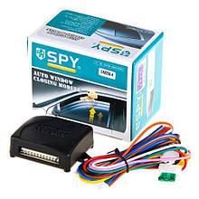 Модуль ел/склопідйомники SPY/LW058-2/2 скла (LW058-2)