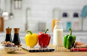 Кухонные весы Zelmer