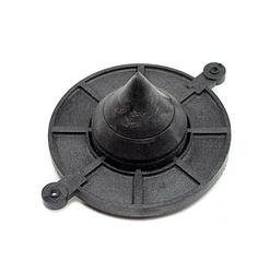 Мембрана драйвера Electro-Voice 81161 DH2A