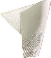 Кремнеземная ткань КА-180, фото 1
