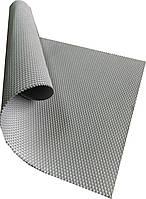 Склотканина з поліуретановим двостороннім покриттям TG-430 PU2 Альфа Маритекс, фото 1