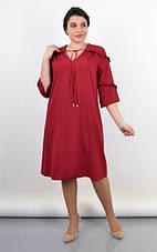 Модная женская одежда большого размера. Каталог 1 Размеры 50-68