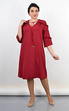 Модний жіночий одяг великого розміру. Каталог 1 Розміри 50-68