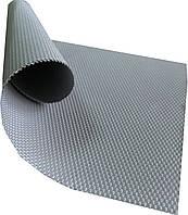 Стеклоткань с полиуретановым покрытием TG-430 PU Альфа Маритекс
