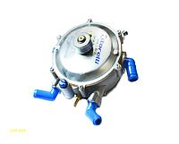 Редуктор Torelli вакуумный пропановый  до 90kW.