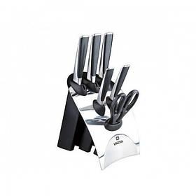 Набор ножей VINZER 89133 Cascade 7 предметов.