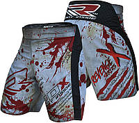 Шорты MMA RDX Revenge, фото 1