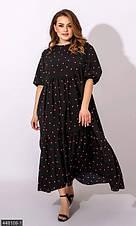 Молодіжна одяг великого розміру. Каталог 2 Розміри 48-62