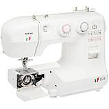 Швейна машина iSew D23, фото 9