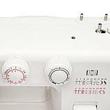 Швейна машина iSew D23, фото 7