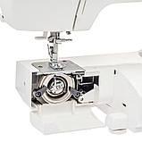 Швейна машина iSew D23, фото 3