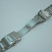 Браслет для часов Casio JC-106D-7AV, фото 2