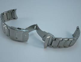 Браслет для часов Casio JC-106D-7AV, фото 3