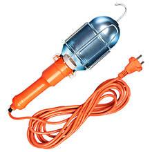 Переноска EL 101 535 220V/60W/10м (101 535)