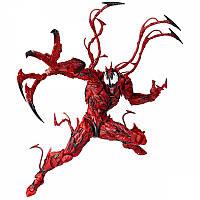 Коллекционная фигурка Карнаж Marvel 18 см ABC