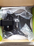 Кріплення для телевізора  YW-L009S, фото 5