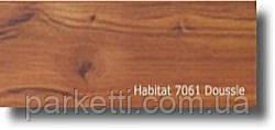Virag Habitat 7061 Doussie виниловая плитка