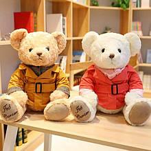 Іграшка м'яка Ведмедик