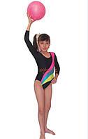 Купальник гимнастический (42-44)
