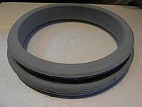 Манжета (резина) люка для стиральной машины  Gorenje
