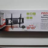 Кріплення для телевізора  YW-T005ST, фото 5