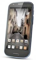 Дешевые мобильные телефоны: обзор преимуществ.