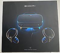 Очки шлем виртуальной реальности шлем Oculus Rift S оригинал