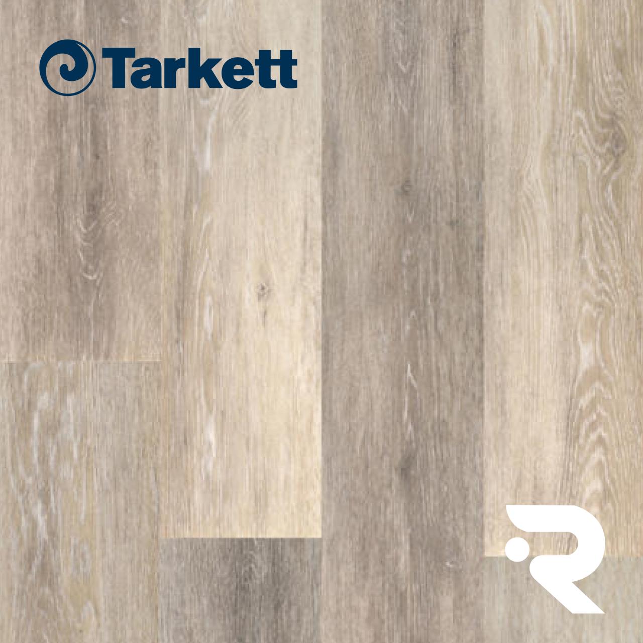 🌳 ПВХ плитка Tarkett | NEW AGE - AMBIENT | Art Vinyl | 914 x 152 мм