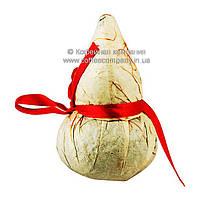 Чай Пуэр Шен Подарочный 2006 года прессованный 259г
