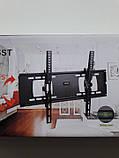 Кріплення для телевізора  YW-T005ST, фото 2