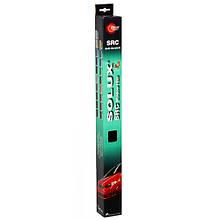Пленка тонировочная SOLUX SRC 0,5х3м Light Black 40% (SRC0530LB)
