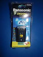 Panasoniс D320/D28
