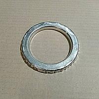 Прокладка приемной трубы КАМАЗ,ЗИЛ 130 (Кольцо глушителя)  863420