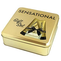 """Подарочный набор для женщин  """"Sensational"""""""