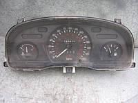 Панель приборов 95BP-10B885-AA электро б/у на Ford Transit 1994-2000 год
