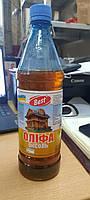 """Олифа Оксоль 540г """"Best"""""""