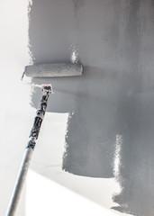Краска по бетону купить в компании альянс лкм киев украина фото 16