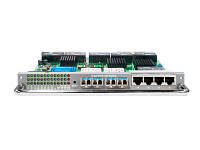 FRM220A-GSW/SNMP - Многопортовый сетевой коммутатор / FRM220A-GSW/SNM / Gigabit Ethernet Aggregate switch card supports web, telnet, SNMP management