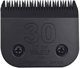 Ножовий блок WAHL UltimateBlade #30 (0,8 мм)