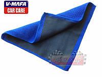 V-MAFA Car Clay Towel глиняное полотенце ▶ 1шт.