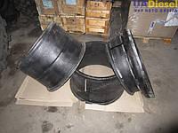 Диск колесный Белаз 13,00-25 (под шины 18.00-25), фото 1