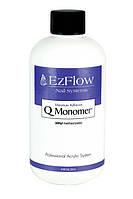 Ezflow Q-Monomer® Acrylic Nail Liquid 946мл.