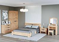 Спальня Либерти 1 (модульная)