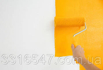 Краска по бетону купить в компании альянс лкм киев украина фото 15