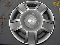 Колпак колеса R14 chevrolet, sf69y1-3102010-10
