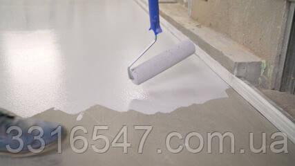 Краска по бетону купить в компании альянс лкм киев украина фото 17