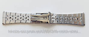 Браслет к часам Breitling (26 мм)