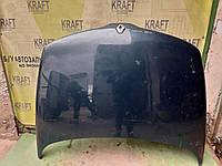 БУ Капот для Renault Laguna 2000 p., фото 1
