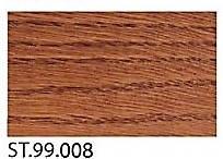 Барвник (морилка, просочення, бейц) для дерева VERINLEGNO ST.99.008, тара: 1л., фото 2
