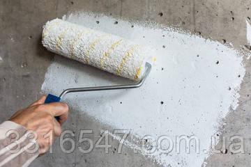 Краска по бетону купить в компании альянс лкм киев украина фото 24
